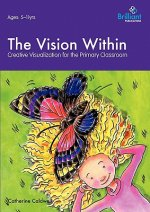 Vision within