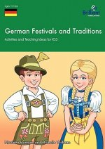 German Festivals and Traditions for KS3