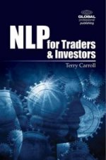 NLP for Traders and Investors