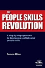 People Skills Revolution