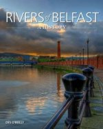 Rivers of Belfast - a History