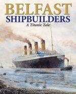 Belfast Shipbuilders