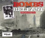 Bombs on Belfast