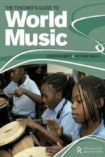 The Teacher's Guide to World Music