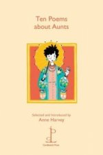 Ten Poems About Aunts