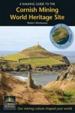 Walking Guide to the Cornish Mining World Heritage Site