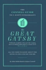 Connell Guide to F. Scott Fitzgerald's The Great Gatsby