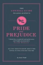 Connell Guide to Jane Austen's Pride and Prejudice