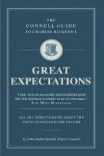 Connell Guide to Charles Dickens's Great Expectations