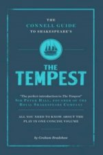 Connell Guide to Shakespeare's The Tempest