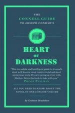 Connell Guide to Joseph Conrad's The Heart of Darkness