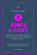 Connell Guide to Shakespeare's Romeo and Juliet