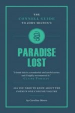 Connell Guide to John Milton's Paradise Lost