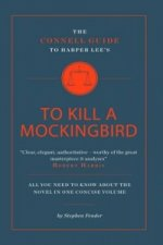 Connell Guide to Harper Lee's To Kill a Mockingbird