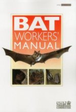 Bat Workers' Manual