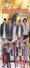 One Direction Annual 2014