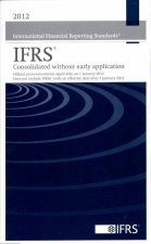 2012 International Financial Reporting Standards IFRS(R)  -