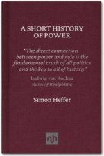 A Short History of Power
