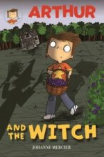 Arthur and the Witch