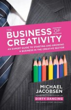 Business of Creativity