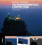 Photographer's Eye: A Graphic Guide