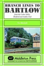 Branch Lines to Bartlow