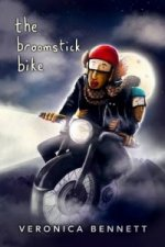 Broomstick Bike
