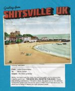 Shitsville UK
