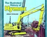 Illustrated History of Hymac