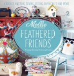 Mollie Makes: Feathered Friends