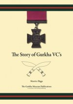 Story of Gurkha VCs