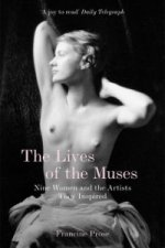 Lives of the Muses