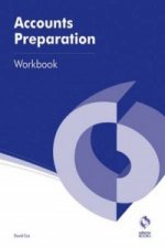 Accounts Preparation Workbook