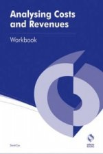 Analysing Costs and Revenues Workbook