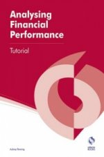 Analysing Financial Performance Tutorial