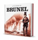 Little Book of Brunel