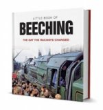 Little Book of Beeching