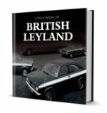 Little Book of British Leyland