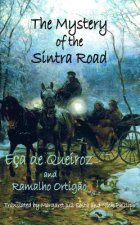 Mystery of the Sintra Road