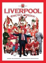 Liverpool Encyclopedia