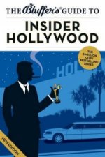 Bluffer's Guide to Insider Hollywood
