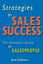 Strategies for Sales Success
