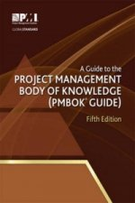 guide to the Project Management Body of Knowledge (PMBOK gui