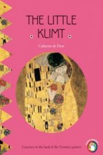 Little Klimt
