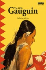 Little Gauguin