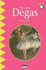 Little Degas