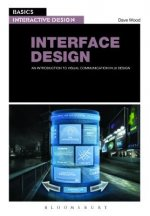 Basics Interactive Design: Interface Design