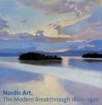 Nordic Art. The Modern Breakthrough (1860-1921)