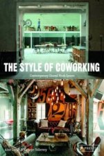 Style of Coworking