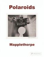Mapplethorpe: Polaroids